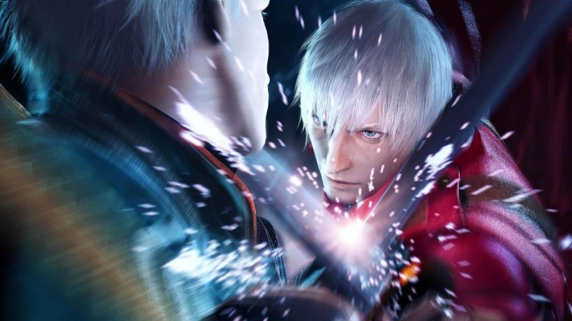 devil_may_cry-004