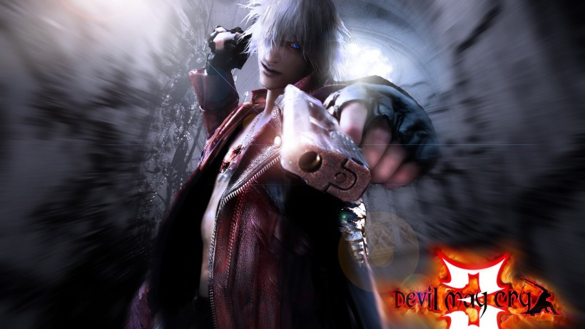 devil_may_cry-002
