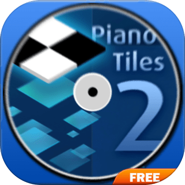 Piano Tiles Two